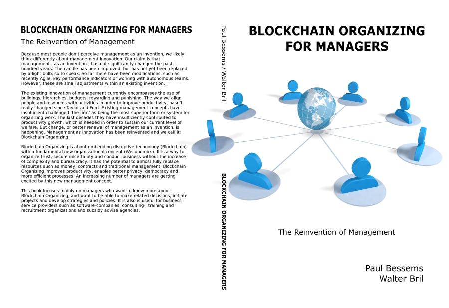 2018 02 Blockchain management boek V10 Engels rugdikte merge.jpg